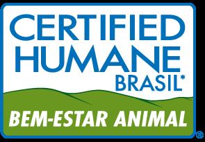 certified-humane