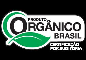 orgânico-brasil